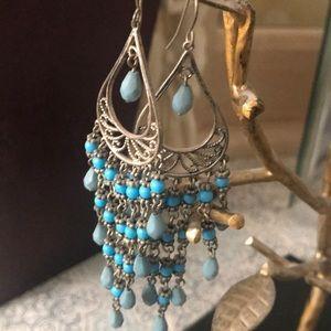Jewelry - Earings